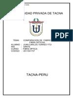 Universidad Privada de Tacna(Juan Carlo Torres )