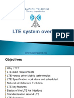 LTE_overview_31.03.2014.pdf