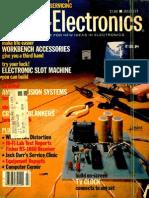 RE - 1977-07