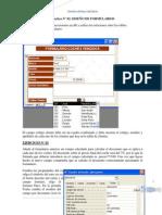 Formulario-Concesionario (1)