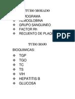 TUBO MORADO.docx