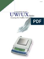 UW-UX brochure.pdf