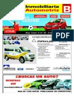 1229 B.pdf