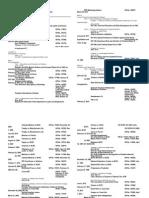 2013_labor Standards Syllabus
