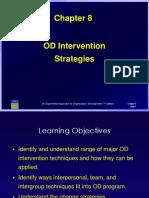 Od Interventions8