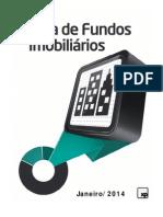Guia de FIIs XP_Janeiro 2014.pdf