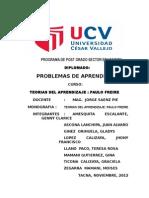Investigacion Freire Ucv Ultimo 23-11[1]