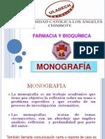 Monografia_Estudiantes.pdf