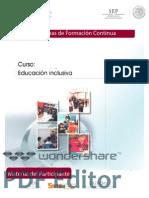 Educacion Inclusiva Jalisco-copiar