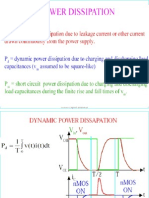 Static Timing Analysis
