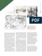 El Dibujo de La Indeterminacióen Cedric Price y Rem Koolhaas 4