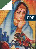 RAJKAMARI Part 3