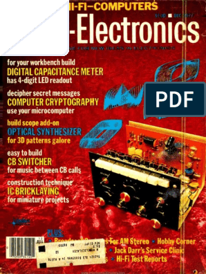 10x 2SA733 PNP transistor amplificatore audio