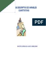 0604-analisisdescriptivovarcuantit