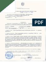 nr.83 din 22.10.13.pdf