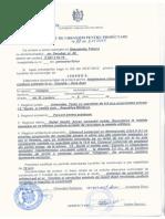 nr.88 din 05.11.13.pdf
