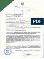 nr.89 din 05.11.13.pdf