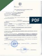 nr.90 din 18.11.13.pdf