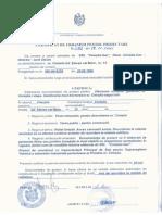 nr.92 din 18.11.11.pdf