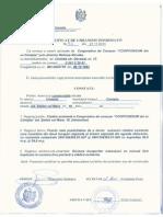 nr.92 din 21.11.13.pdf