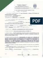 nr.99 din 19.12.13.pdf