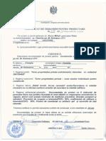 nr.102 din 21.01.14.pdf