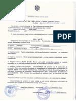 nr.101 din 21.01.14.pdf