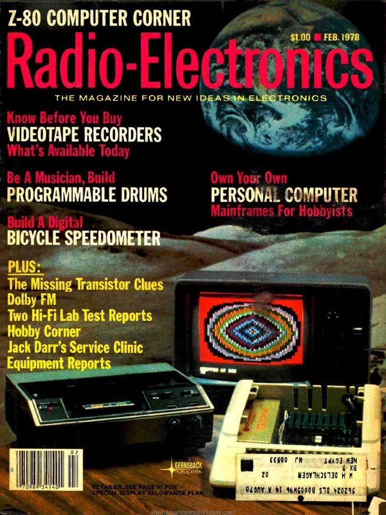 Re 1978 02 Videotape Manufactured Goods Cut Off Machine Hitachi 16 Cc 16sb Include Ppn