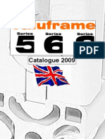 Valuframe+Aluminium+Profile+System+2009v2