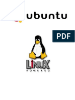 Materi Materi Tentang Ubuntu Serta Fungsi Fungsinya