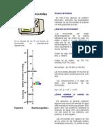 Microondas.doc
