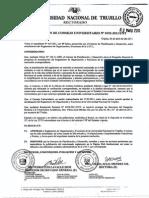 R.O.F._UNT-2011.pdf