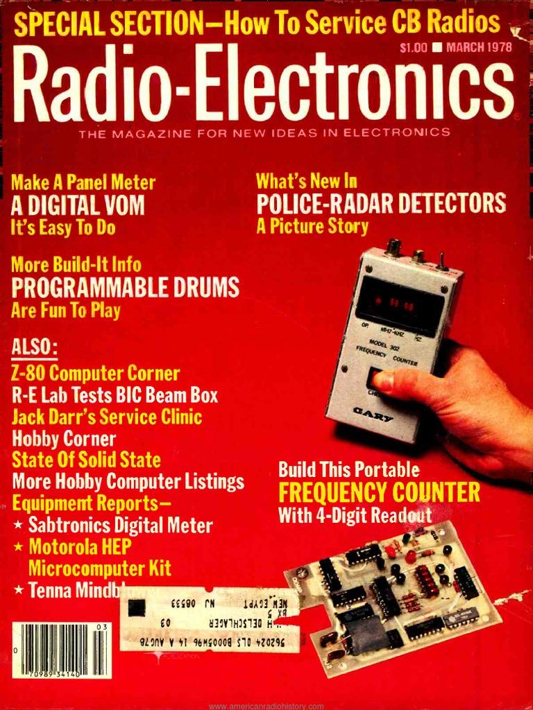 Lm3900 Audio Mixer Diy Electronics Projects Speakers T Surroundaudioamplifiercircuitdiagramjpg My Stripboard Setup 2