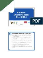 Catatan Implementasi BLM 2104.pdf