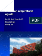 Infeccion__respiratoria_aguda.ppt