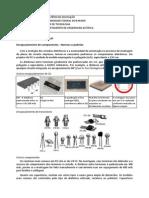 1_normas_e_padroes.pdf