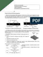 4_projeto_de_pcb.pdf