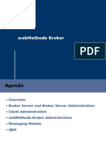webMethods6_Broker
