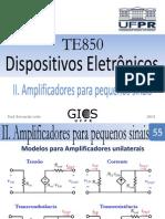 aula2_-_te850_-_2014.pdf
