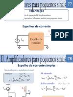 aula4_-_te850_-_2014.pdf
