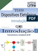 aula1_-_te850_-_2014.pdf