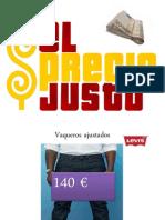 El precio justo.pptx