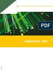 Broschu Re Zenit-FP En