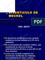 DIVERTICULO_DE_MECKEL