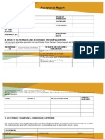 19-OEPM101ProjectAcceptanceReportv2 (1)