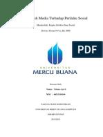 Pengaruh_Media_Terhadap_Perilaku_Sosial-libre.pdf