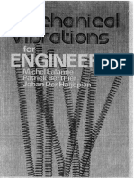Mechanical Vibrations for Engineers Ab