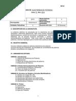 lalvarado-EPT1_RP-01-EPT1