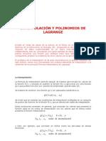 interpolacion01