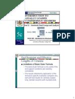 Effective Lengths.pdf